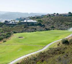 Golf-Villas-3