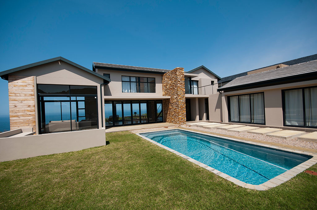 Pezula Realty and Letting Knysna