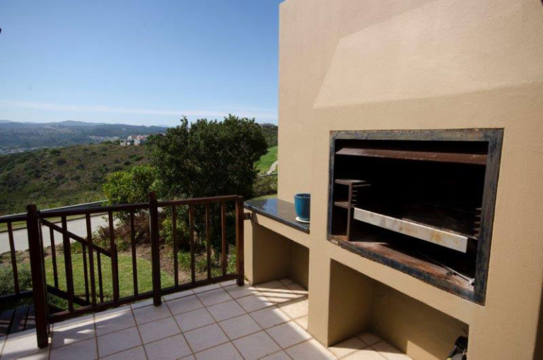 Pezula Realty and Letting, Knysna 2 bedroom golf villas www.pezularealtyandletting.co.za