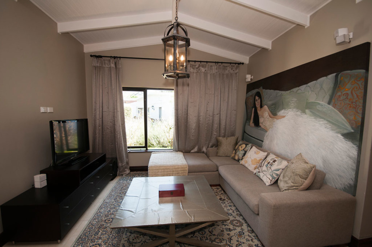 Pezula Realty and Letting, 20 Kirstenhof KH20 www.pezularealtyandletting.co.za