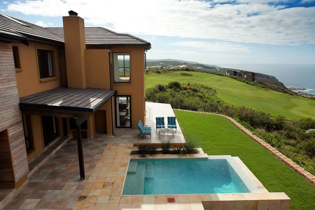 Pezula Realty and Letting, 20 Squarerigger SR20 www.pezularealtyandletting.co.za