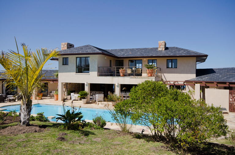 Pezula Realty and Letting, 21 Conebush CB21 www.pezularealtyandletting.co.za