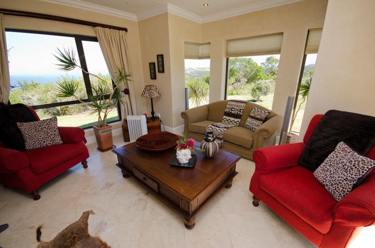 Pezula Realty and Letting, 21 Conebush CB21 www.pezularealtyandletting.co.za