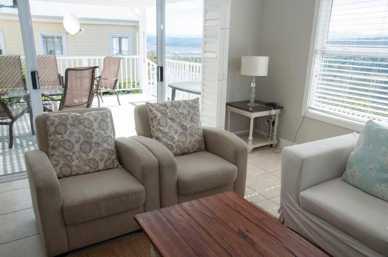 Pezula Realty and Letting, 3 Nantucket NT3 www.pezularealtyandletting.co.za