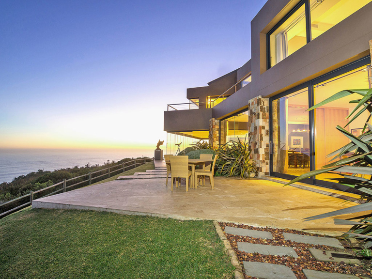 Pezula Realty and Letting, A23 Private Estate www.pezularealtyandletting.co.za