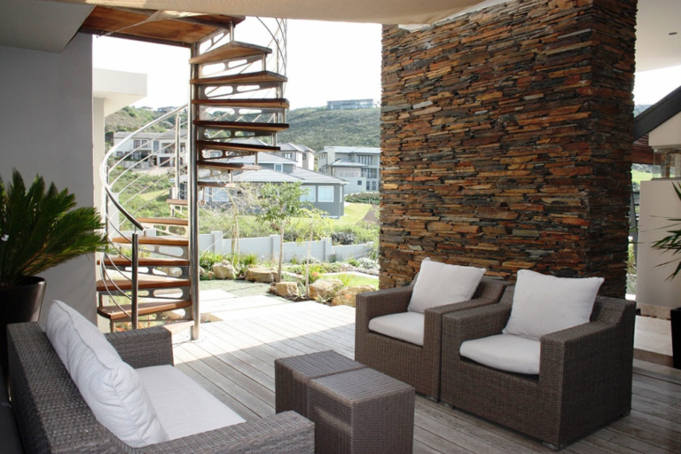 3 Maritime Pezula Realty and Letting in Knysna