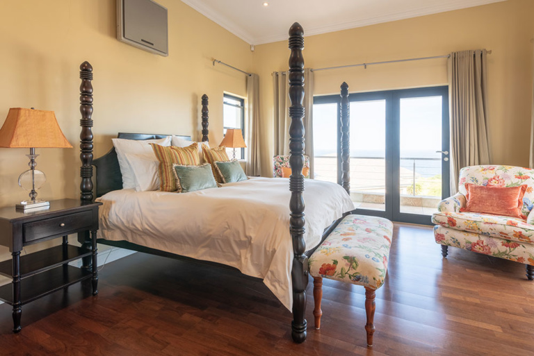 4 Spinaker Pezula Realty and Letting in Knysna
