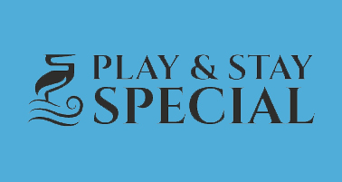 SUMMER PLAY AND STAY SPECIAL