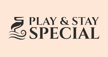 WINTER PLAY AND STAY SPECIAL