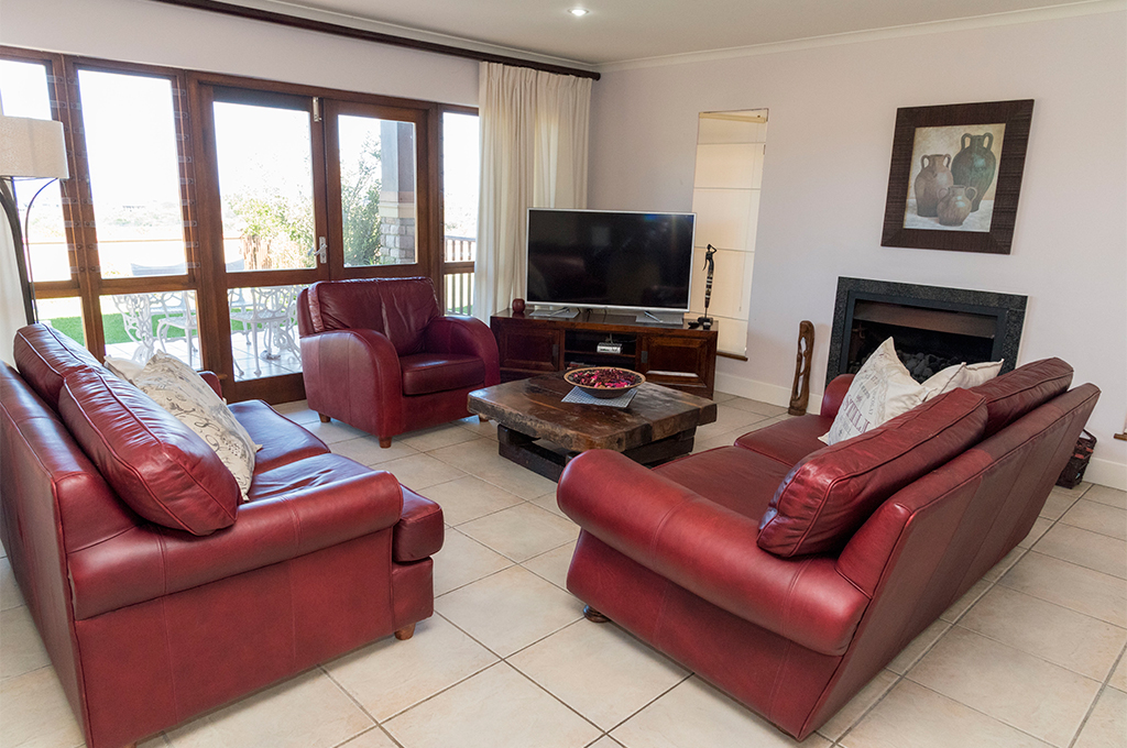 Pezula Realty and Letting Knysna For Sale